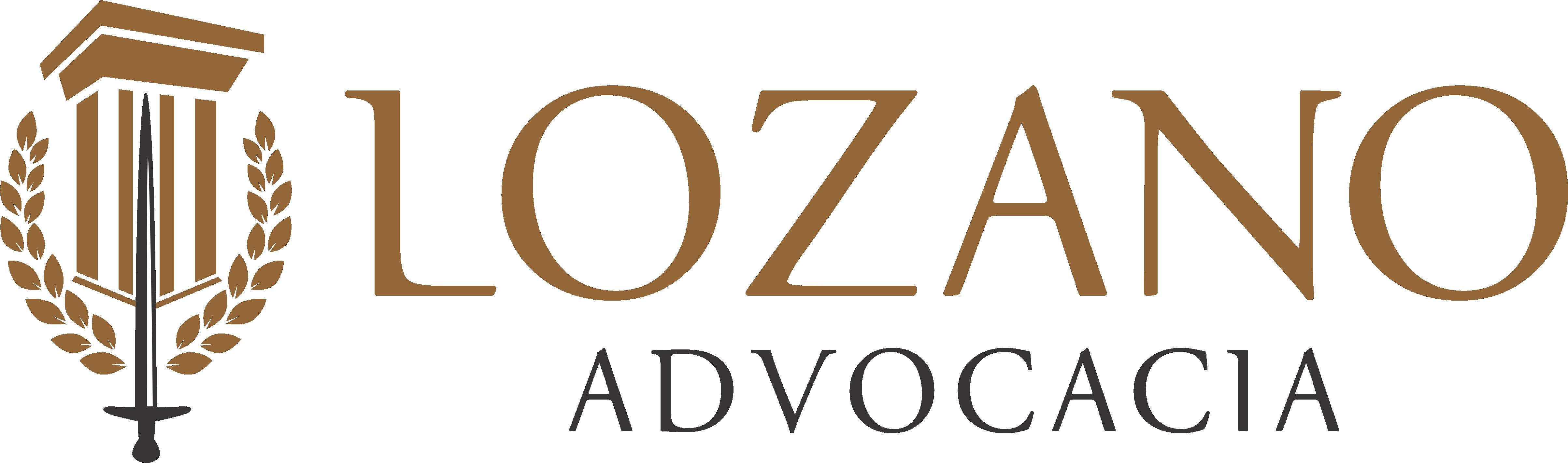 Advocacia Lozano